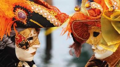 Photo of Primer carnaval con mensaje ecológico