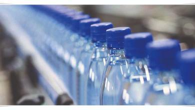 Photo of Encuesta revela tendencias en recolección y clasificación de plásticos