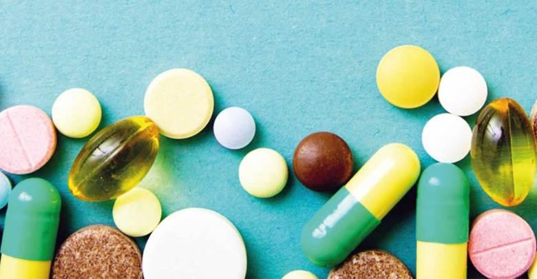Photo of Destacan en sector farmacéutico envases hechos de Polipropileno
