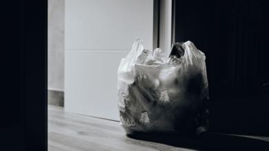 Photo of Más de 12 mil empleos en peligro por ley contra bolsas de plástico en Puebla