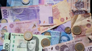 Photo of México a la baja en pronóstico económico de Golden Sachs