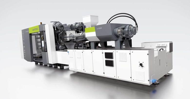 Photo of Nueva maquinaria para la industria