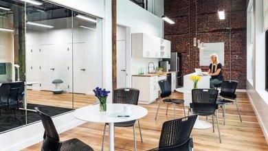 Photo of Hot-Desking incrementa las ganancias de tu empresa