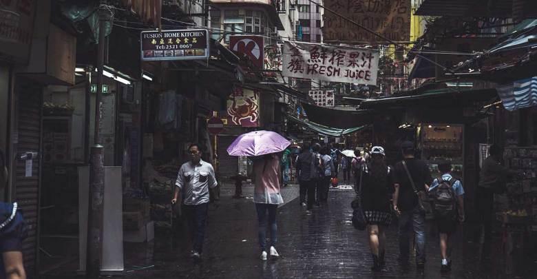 Photo of KraussMaffei con acceso al mercado de capitales chino