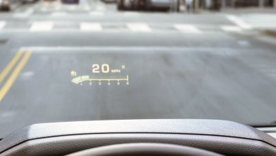Photo of Presente y futuro del reciclaje de automóviles