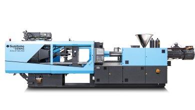 Photo of Velocidad y eficiencia en manufactura de tapas