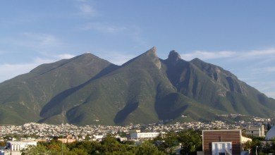 Photo of Engel se expande a Monterrey