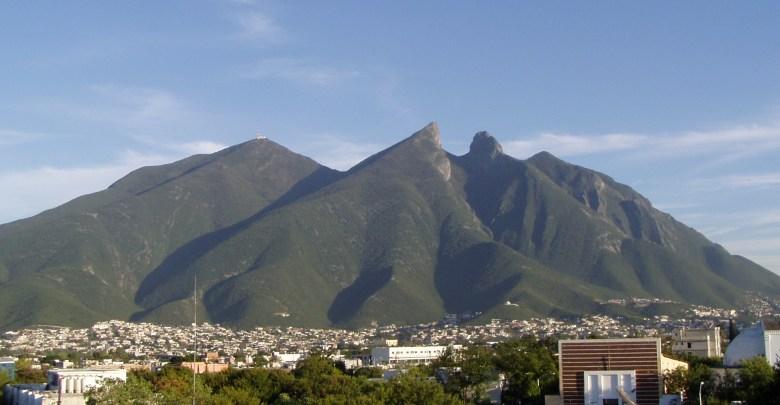 Photo of Engel se expande a Monterrey