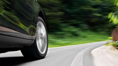 Photo of Automóviles eléctricos transforman el diseño de materiales