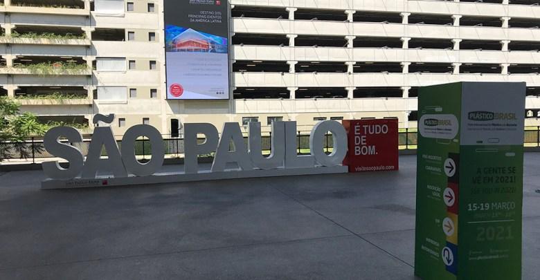 Photo of Plástico Brasil potencia la economía de la industria