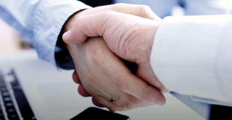 Photo of ABB y Dassault Systèmes anuncian acuerdo de colaboración