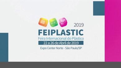 Photo of Feiplastic 2019: principales desafíos para la Industria del Plástico en América Latina