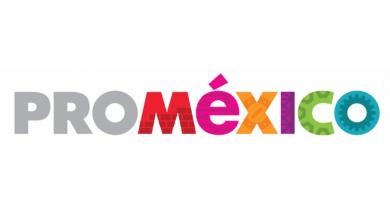 Photo of Impacta cierre de ProMéxico en Alianza del Pacífico