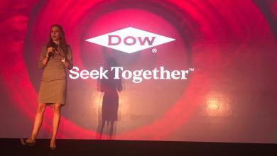 """Photo of Termina la fusión DowDuPont y presenta """"Construyendo juntos un mundo sostenible hoy"""""""