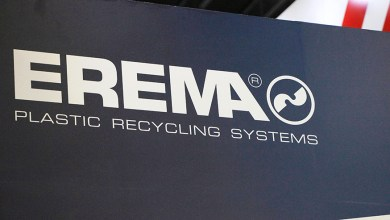 Photo of Grupo Erema crece y aumenta facturación en un 16%