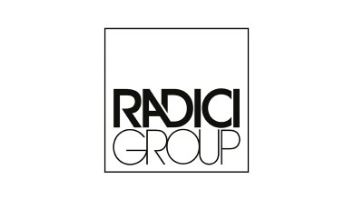 Photo of RadiciGroup: inversiones sostenibles en Brasil