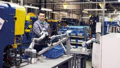 Photo of Ventajas de la automatización en empresas tradicionales