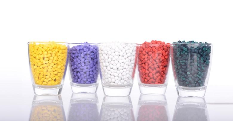 Photo of Destaca la Industria de Plásticos Europea por su optimismo