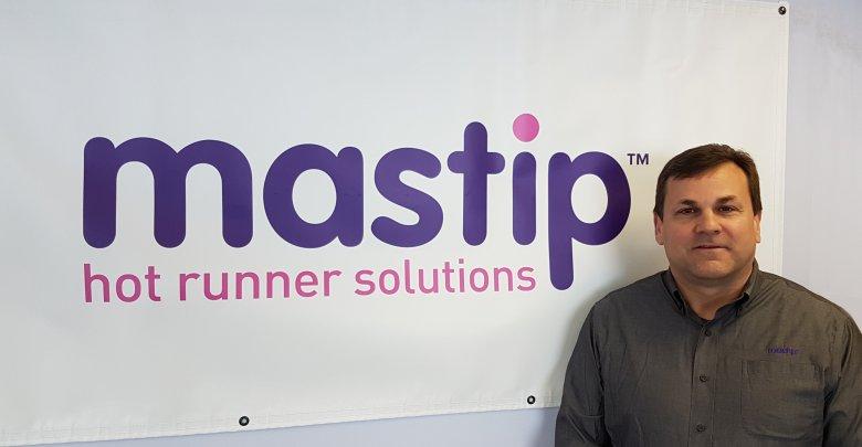 Photo of Mastip Technology nombra nuevo gerente general