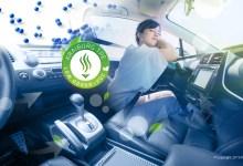 Photo of Kraiburg TPE: innovadoras soluciones para el sector automotriz
