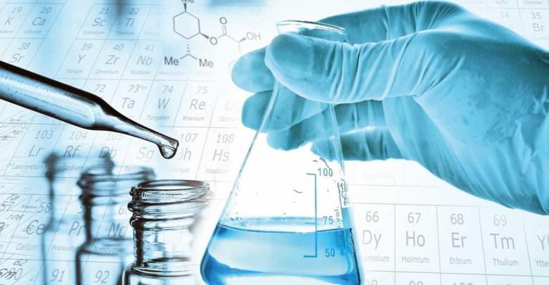 Photo of Incrementa Industria Química su participación en el PIB nacional