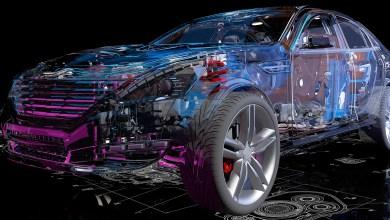 Photo of Industria automotriz y manufacturera en México: Actualidad y Perspectiva