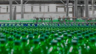 Photo of Tendencias y desafíos en la Industria del Plástico