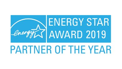 Photo of Eastman recibe el premio Energy Star