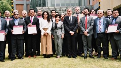 "Photo of Unilever obtuvo certificación Tercer Nivel ""Empresa Segura"" de la STPS"