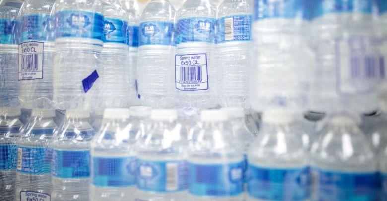 Photo of Morelos se une a la prohibición de plásticos de un solo uso