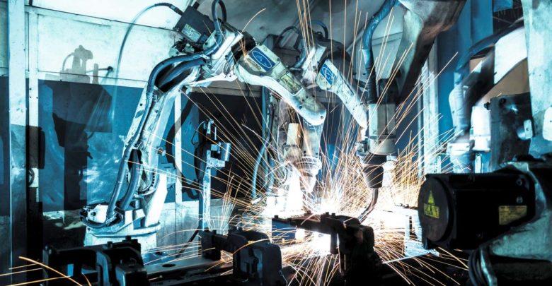 Photo of Robots sustituirán 20 millones de empleos para 2030