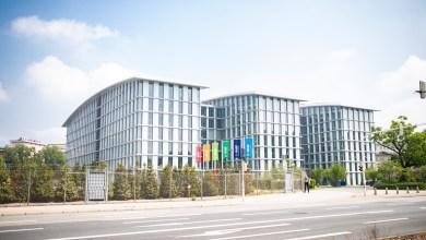 Photo of BASF anuncia una nueva etapa en la compañía
