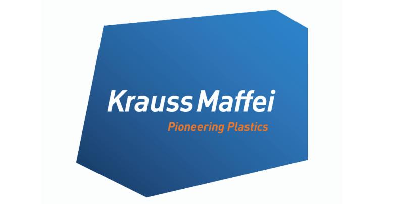 Photo of KraussMaffei unifica sus marcas