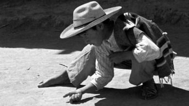 Photo of Llega al Museo Nacional de Antropología la exposición de Pierre Verger