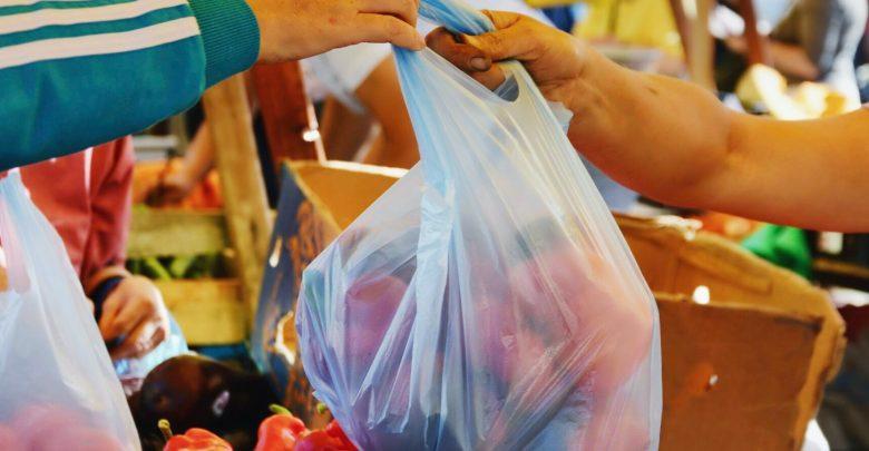 Photo of Anipac busca detener la prohibición del uso de bolsas de plástico