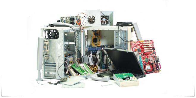 Photo of Tecnificación en plásticos: Consideraciones del sector eléctrico-electrónico.
