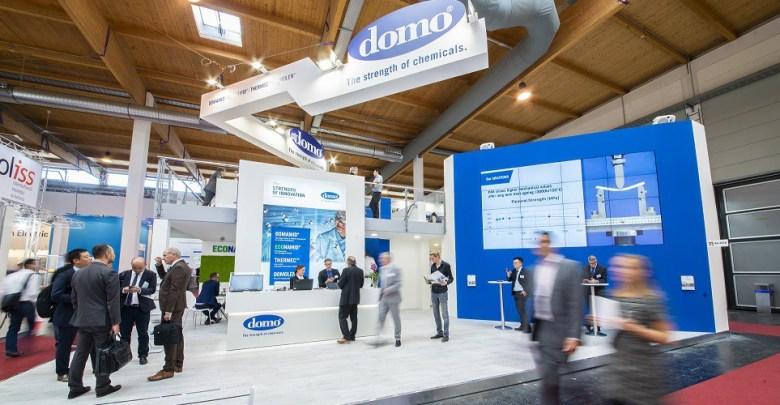 Photo of Domo Chemicals cambia de nombre a Domo Film Solutions