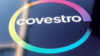 Photo of Covestro empuja los límites para un mundo sostenible y digital