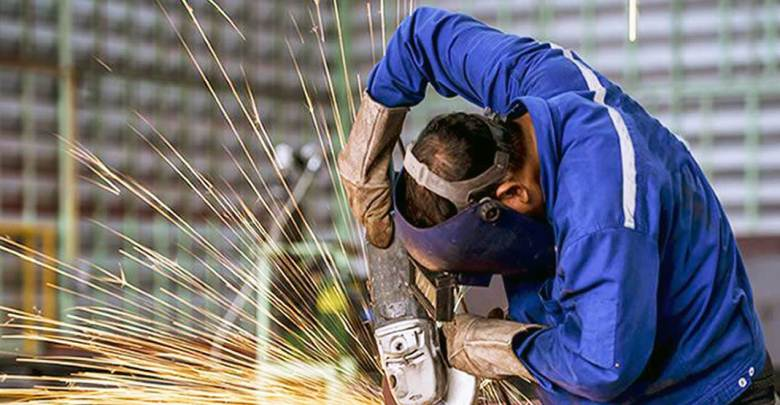 Photo of Disminuye Actividad Industrial en México durante mayo de 2019
