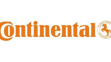 Photo of Continental creará 1,000 empleos directos con su planta en Aguascalientes
