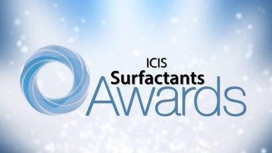 """Photo of Care Chemicals de Eastman gana premio """"ICIS Surfactants 2019"""""""