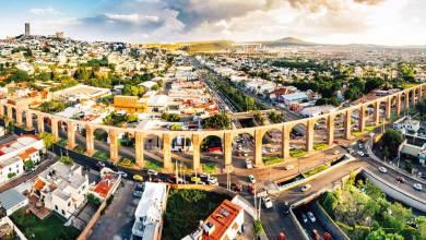 Photo of Querétaro recibirá más de mil millones de pesos en inversiones