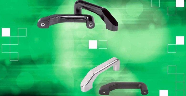 Photo of ¿Cómo llevar procesos seguros de manufactura?