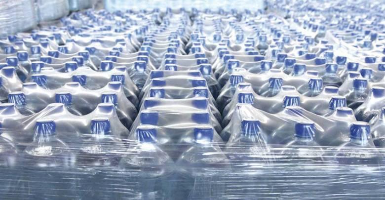 Photo of Repsol lanza al mercado material de plástico reciclado