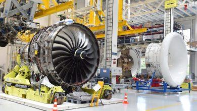 Photo of Demanda industria Aeroespacial el desarrollo logístico y la especialización