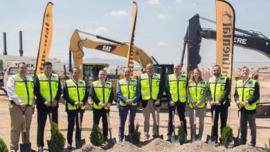 Photo of Inicia Continental construcción de su nueva planta en Aguascalientes