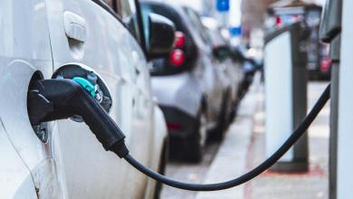 Photo of Conductive Plastics Europe 2019: ¡el mercado europeo demanda vehículos eléctricos!