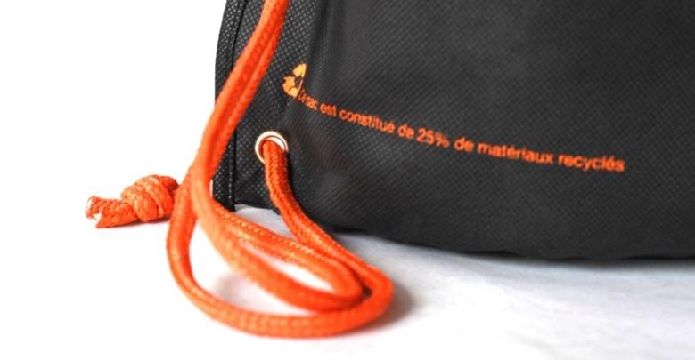 Photo of Presenta Repsol nuevo grado de Polipropileno con 25% de material reciclado