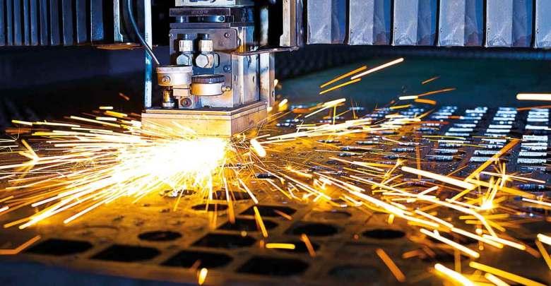 Photo of Registra el sector manufacturero disminución de personal