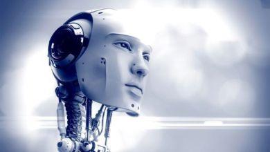 Photo of Prevén un crecimiento del 21% para robots asistentes
